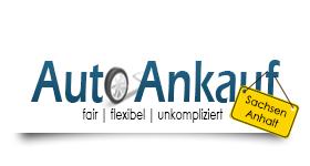 Auto Ankauf | Sachsen Anhalt | Auto zu fairen Preisen verkaufen